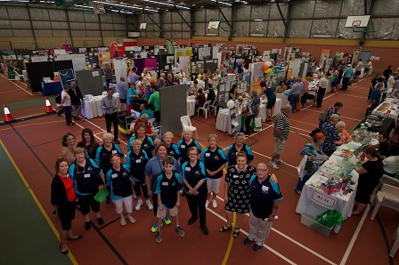 Seniors and Carers Expo