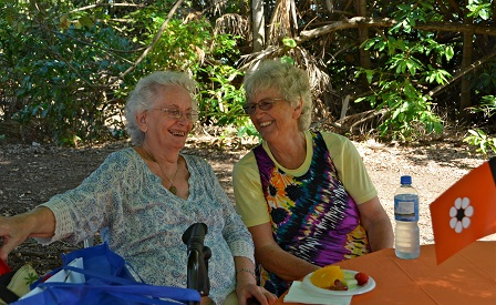 SENIORS EXPO – Northern Territory
