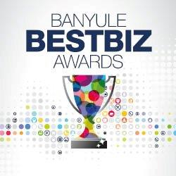 Banyule Best Biz Awards include paper based and online voting