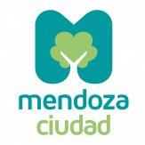City of Mendoza