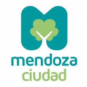 City of Mendoza