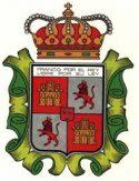 El Franco