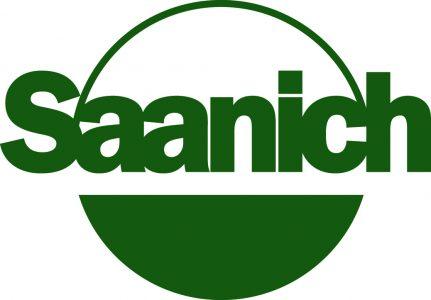 Municipality of Saanich
