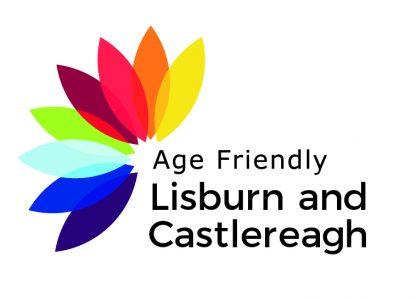 Lisburn and Castlereagh