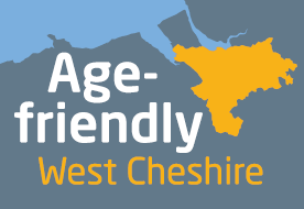 Cheshire West and Chester Borough