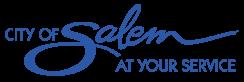 City of Salem