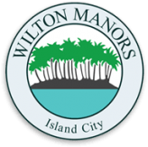 Wilton Manors, Florida