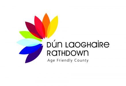 Dún Laoghaire-Rathdown County Council