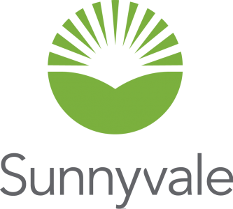 City of Sunnyvale