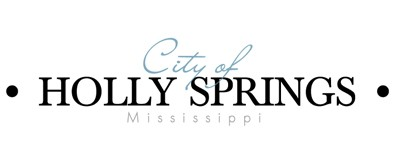 City of Holly Springs