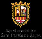Sant Fruitós de Bages