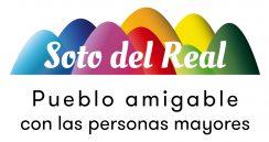 Soto del Real