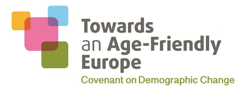 Covenant on Demographic Change