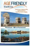 Stonewall Rural Municipality of Rockwood
