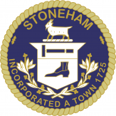 Stoneham, MA