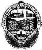 City of La Mesa, CA