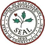 Town of Glastonbury, CT