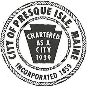 City of Presque Isle, ME
