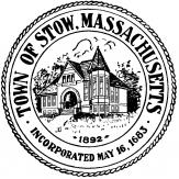 Stow, MA