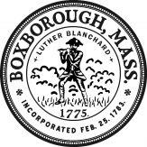 Boxborough