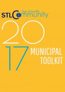 Municipal Toolkit