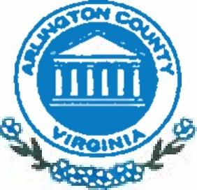Arlington County, VA