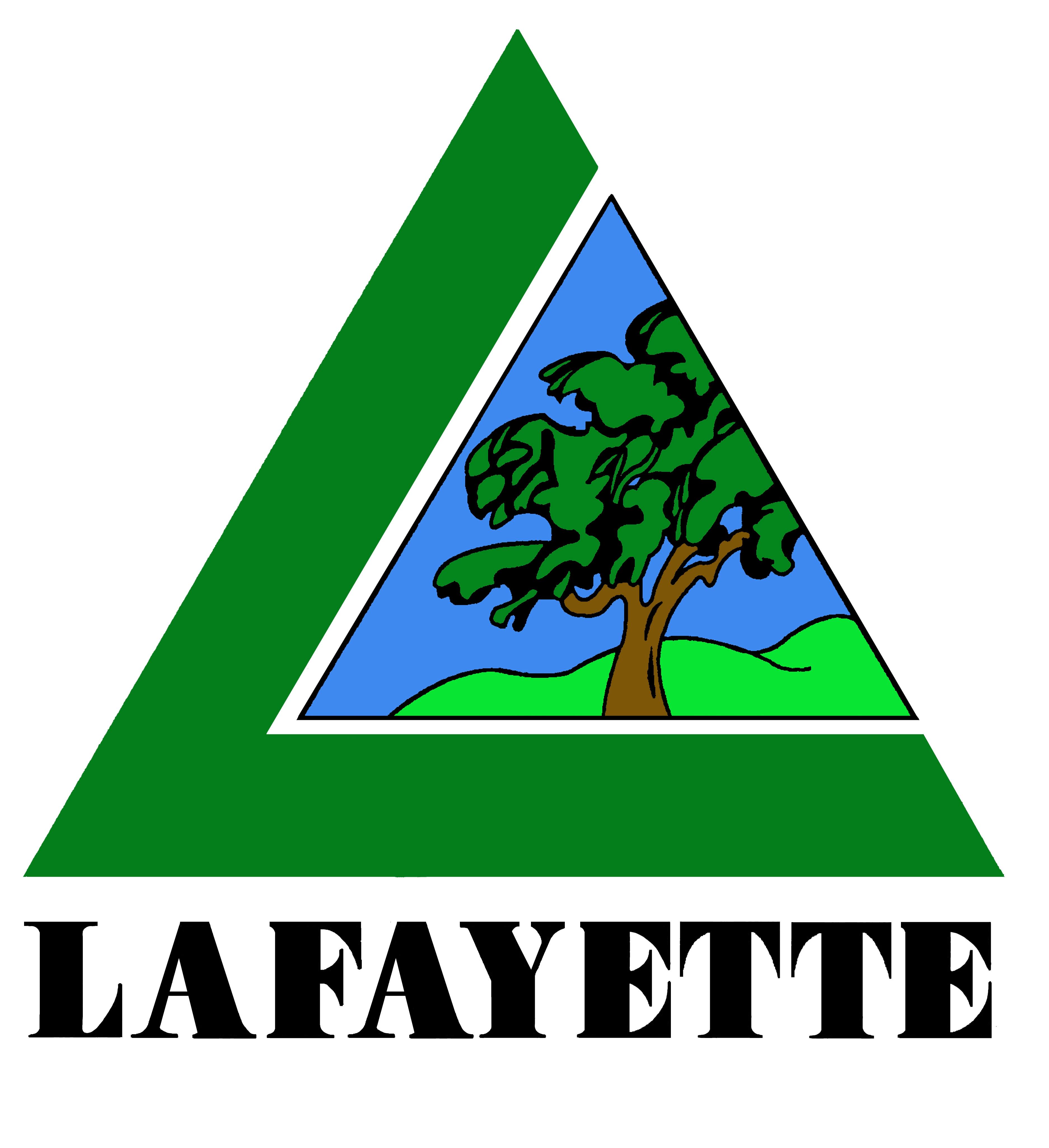 City Of Lafayette >> City Of Lafayette Age Friendly World