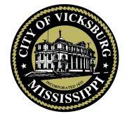 City of Vicksburg