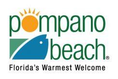 City of Pompano Beach, FL