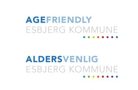 Municipality of Esbjerg (Esbjerg Kommune)