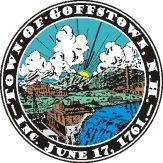 Town of Goffstown