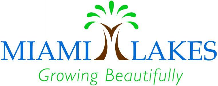 Town of Miami Lakes