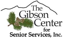 Town of Jackson (Mount Washington Valley Region)