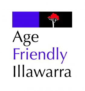 Illawarra Shoalhaven Region