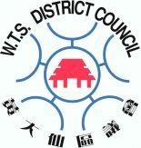 Wong Tai Sin District