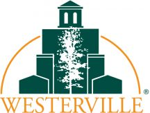 Westerville