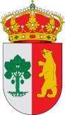 Pesaguero