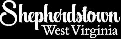 Corporation of Shepherdstown