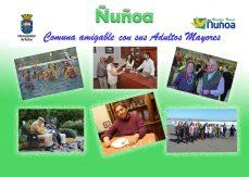 Comuna de Ñuñoa