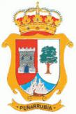 PEÑARRUBIA