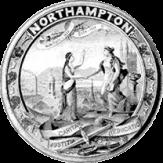 City of Northampton