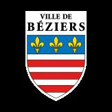 City of Béziers