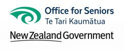 Government of New Zealand