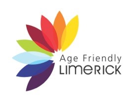 Limerick City & County