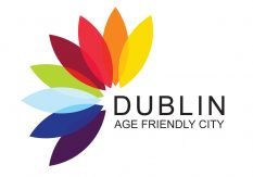 Dublin City Age Friendly