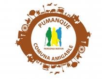 Pumanque