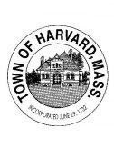 Town of Harvard
