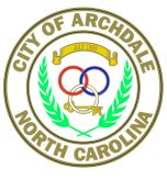 City of Archdale