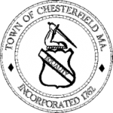Chesterfield (Northern Hilltowns Consortium Consortium of Councils on Aging)