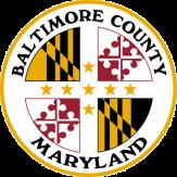 Baltimore County